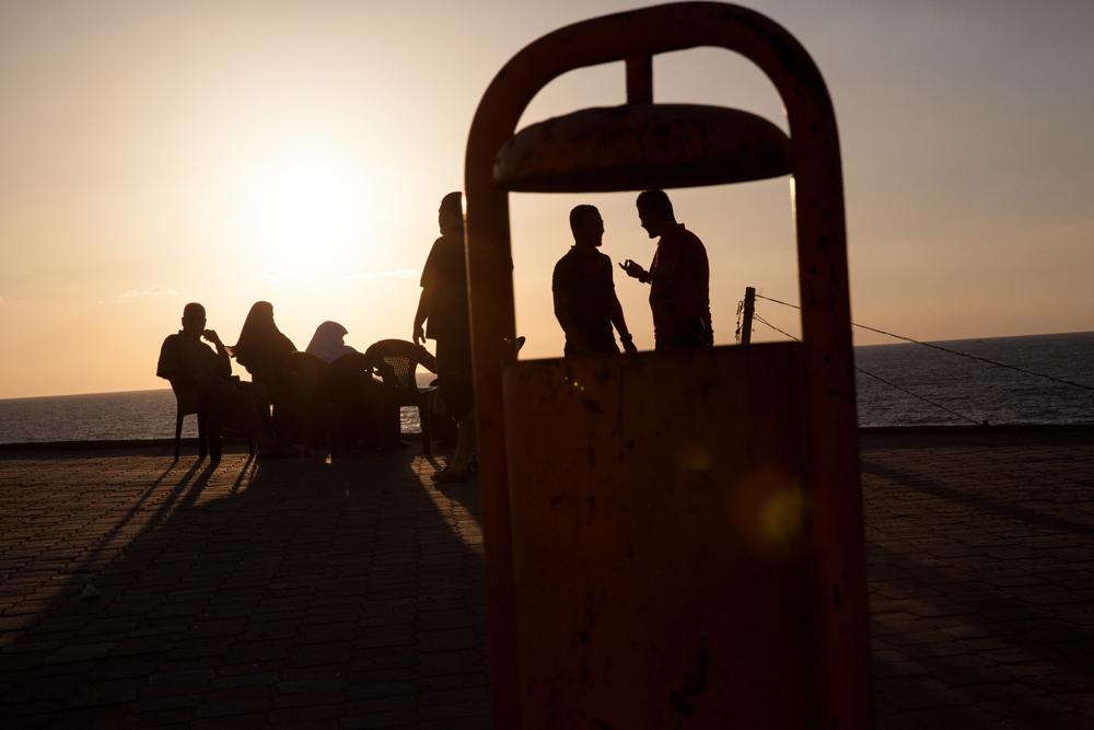 Gaza_City_Corniche-Grey_Hutton_21.jpg