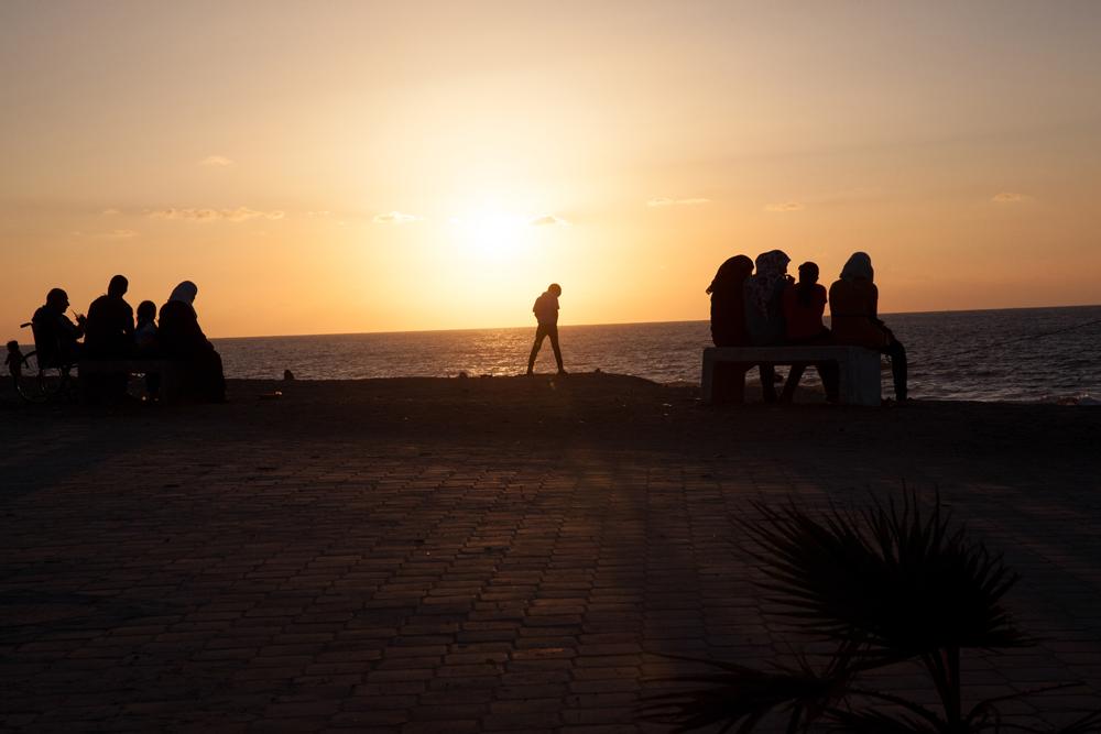 Gaza_City_Corniche-Grey_Hutton_23.jpg