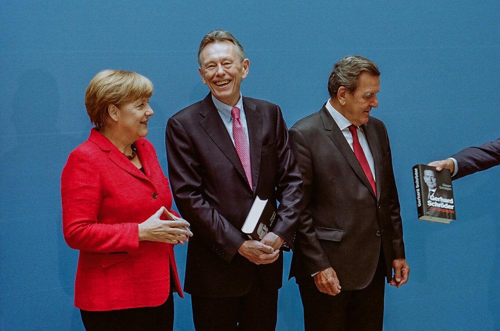 Grey-Hutton-Merkel-Schroeder-Berlin.jpg