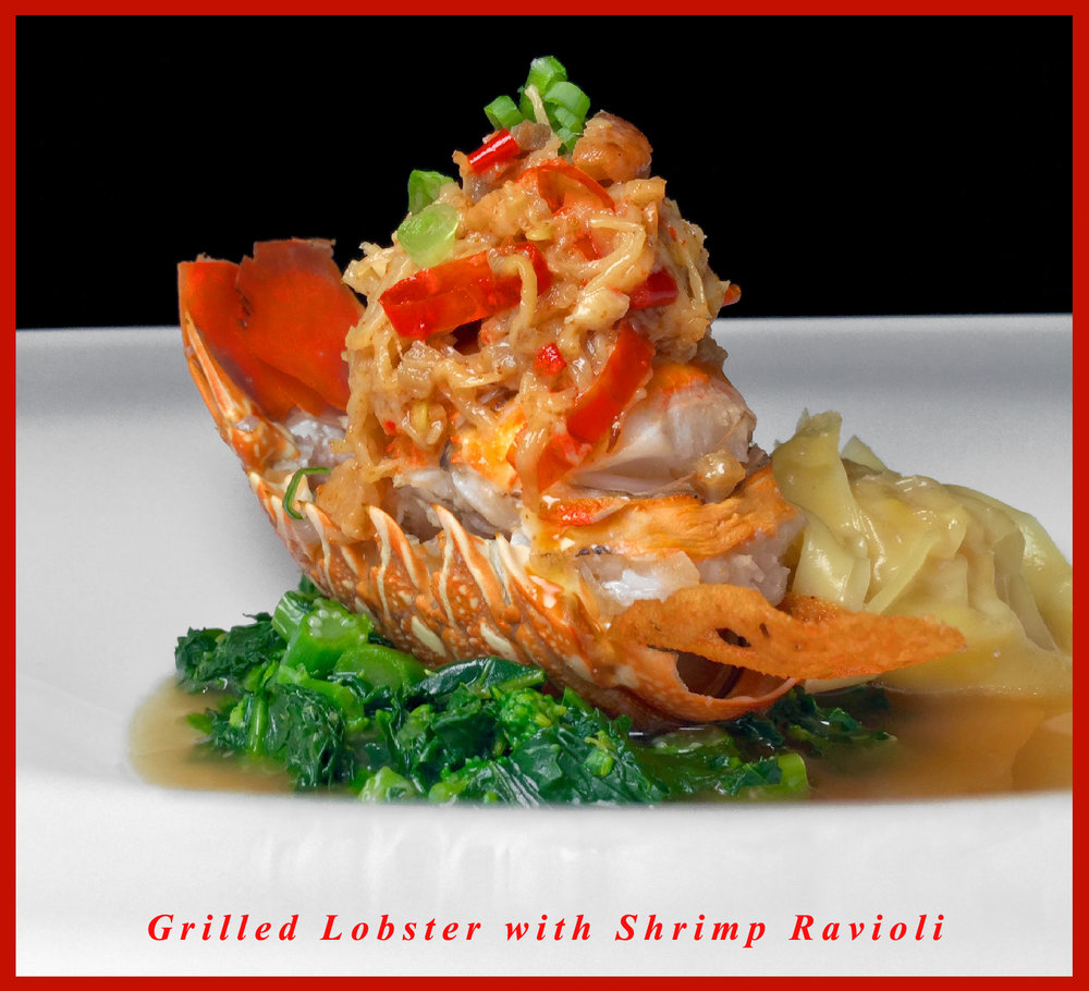 Roki Ad for Valentines Lobster.jpg