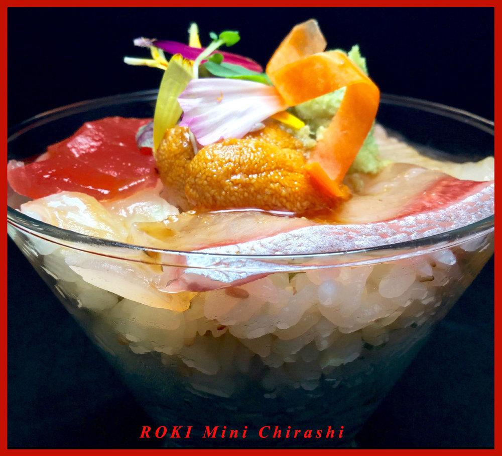 Roki Ad for Valentines Mini Chirashi.jpg