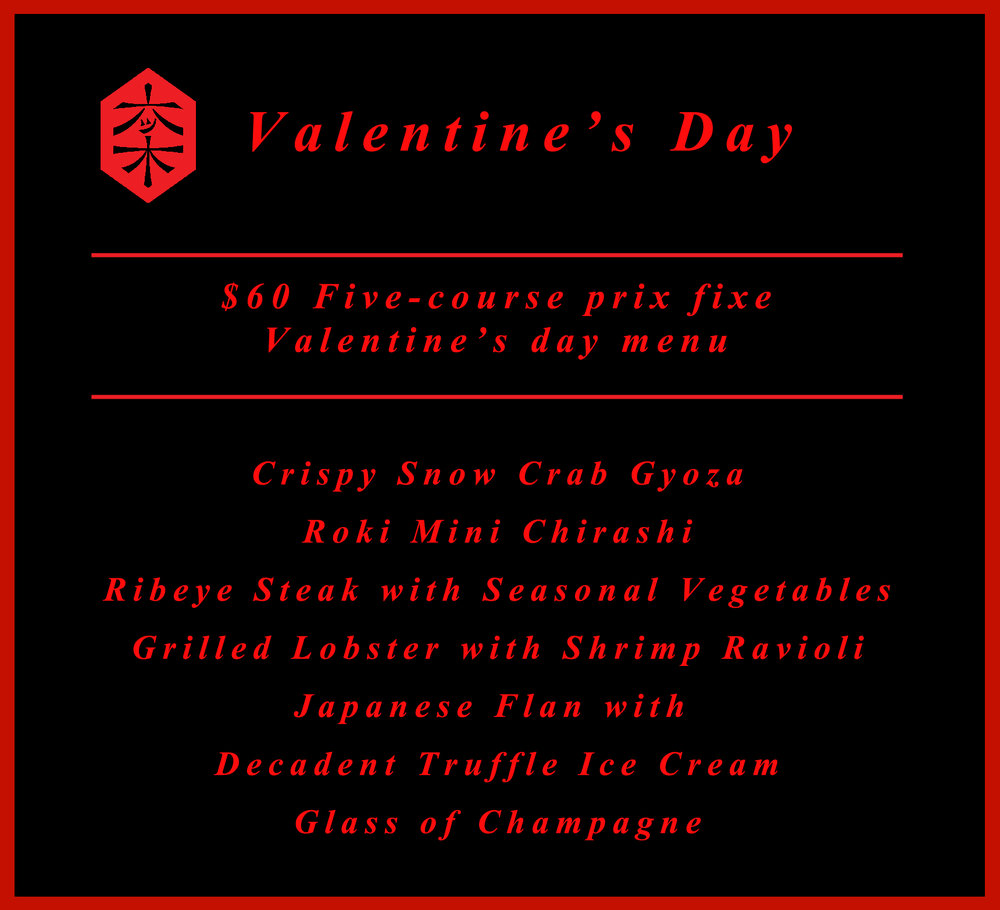 Roki Ad for Valentines day menu.jpg