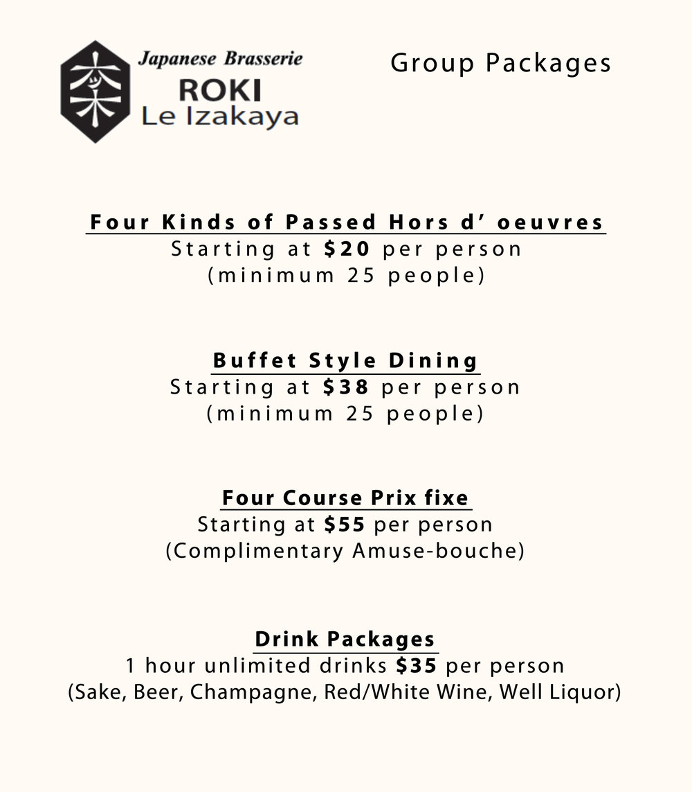 02-19-18-Group Packages.jpg