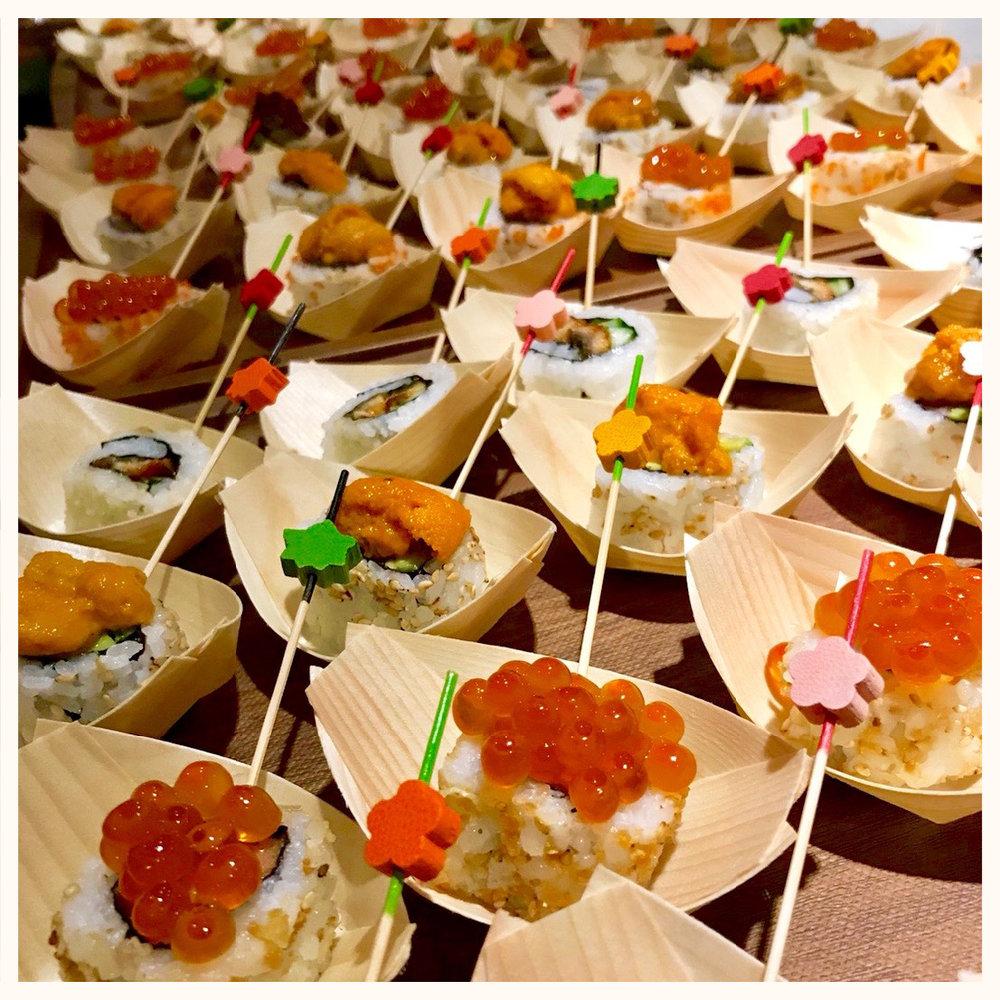 sushi roll 7%22 (2).jpg