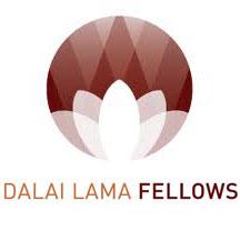 Dalai-Lama-Fellows-logo.jpg