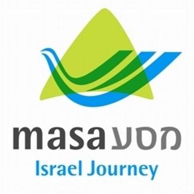 MASA_logo_hires_400x400.jpg