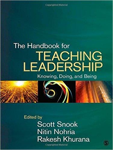Handbook for Teaching Leadership.jpg