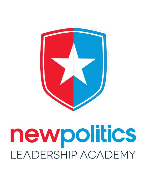 NPLA Logo