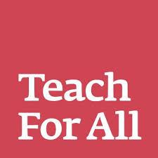 teachforall.jpg