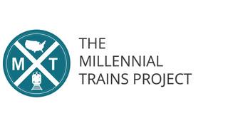 mtp logo.jpg