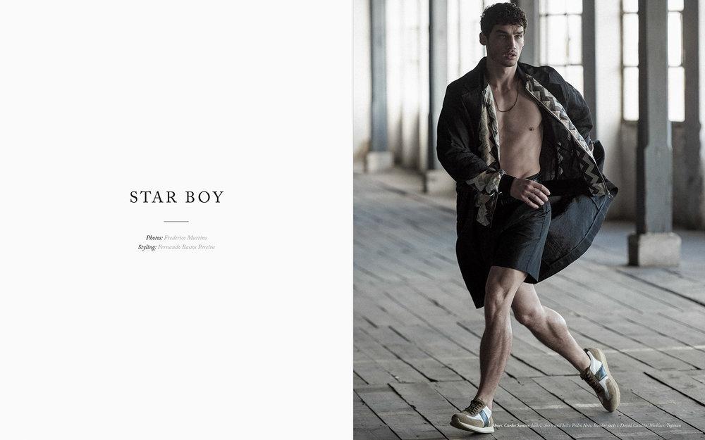 star boy-1'.jpg