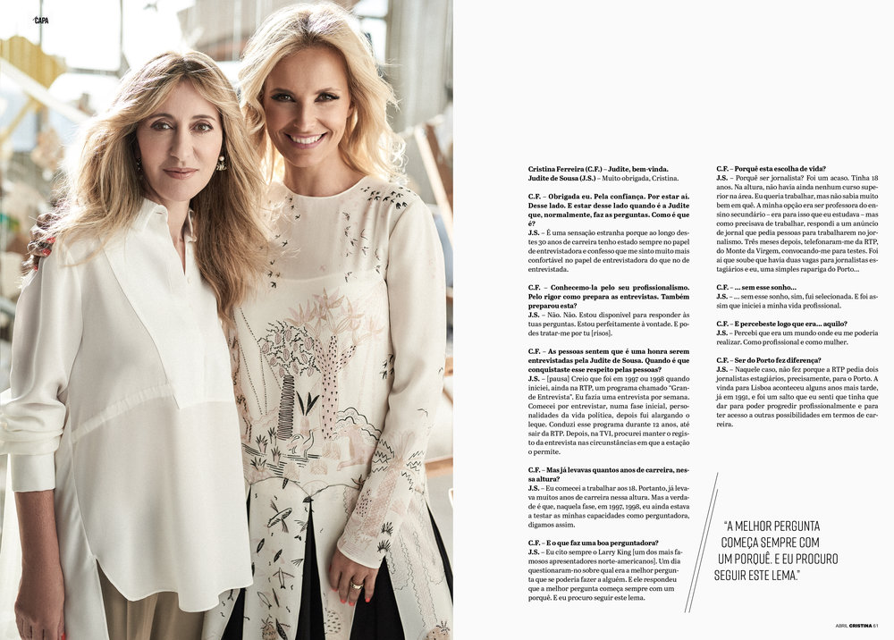 revista_cristina-2.jpg