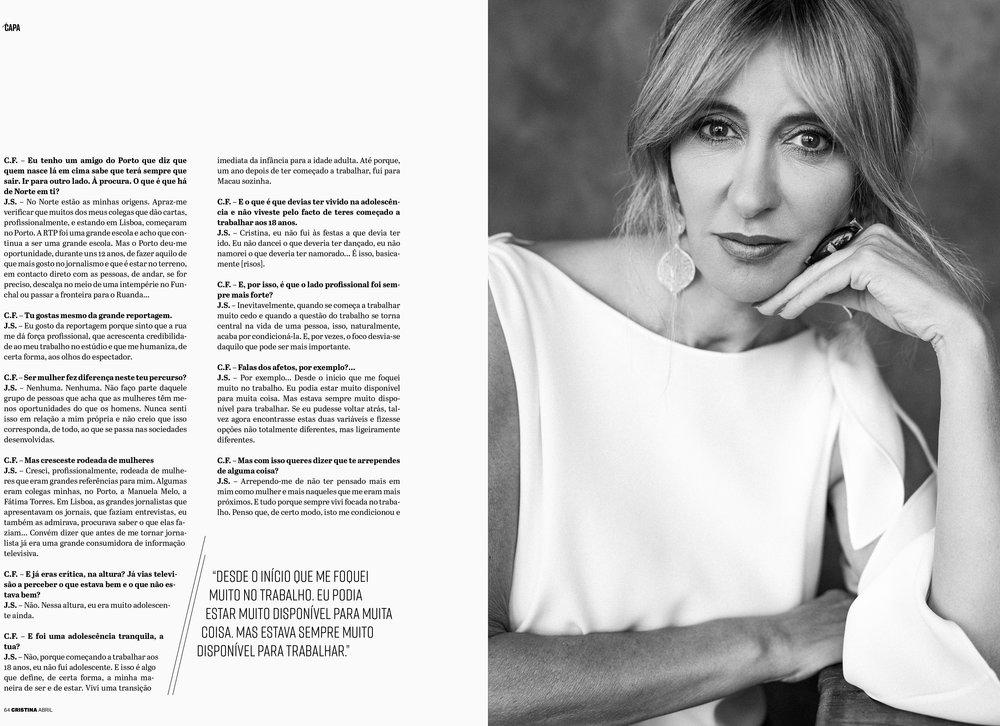 revista_cristina-4.jpg