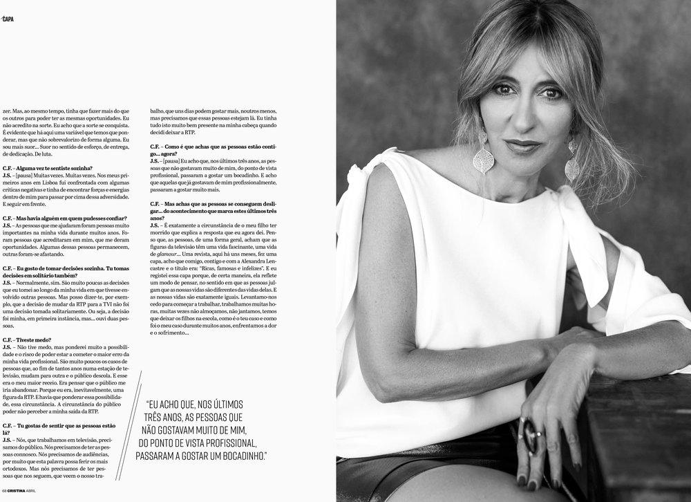 revista_cristina-6.jpg