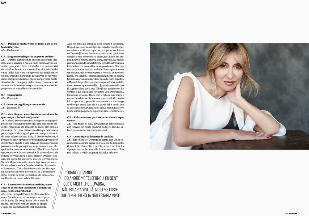revista_cristina-7.jpg