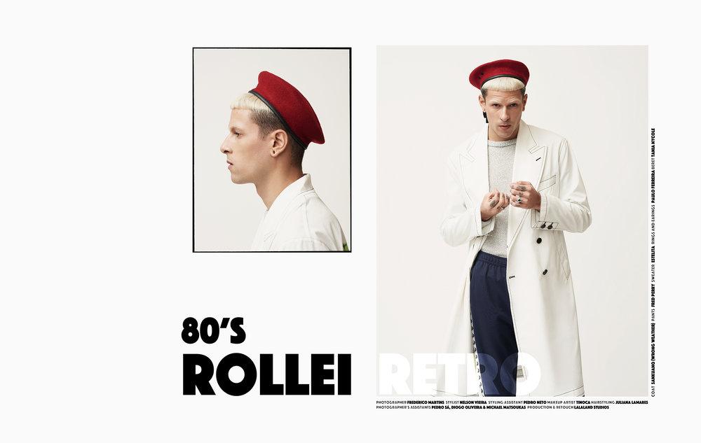 80's Rollei Retro_Artboard 1.jpg