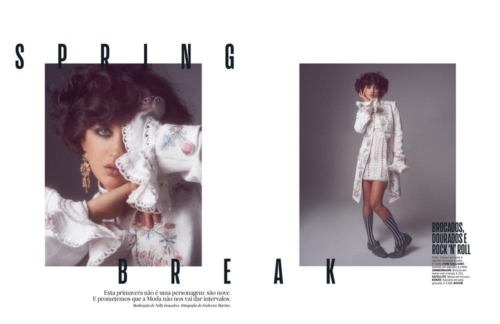 SpringBreak-1.jpg