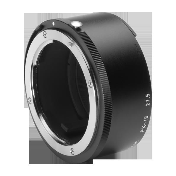 Nikon PK-13 27.5mm AI Extension Tube - 15€/Day