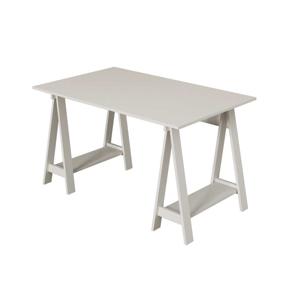 Table - 10€ Day/Unit