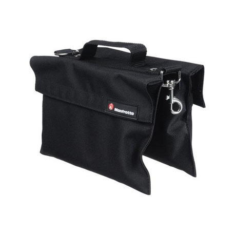 Manfrotto Sand bag   - 3€ Day/Unit