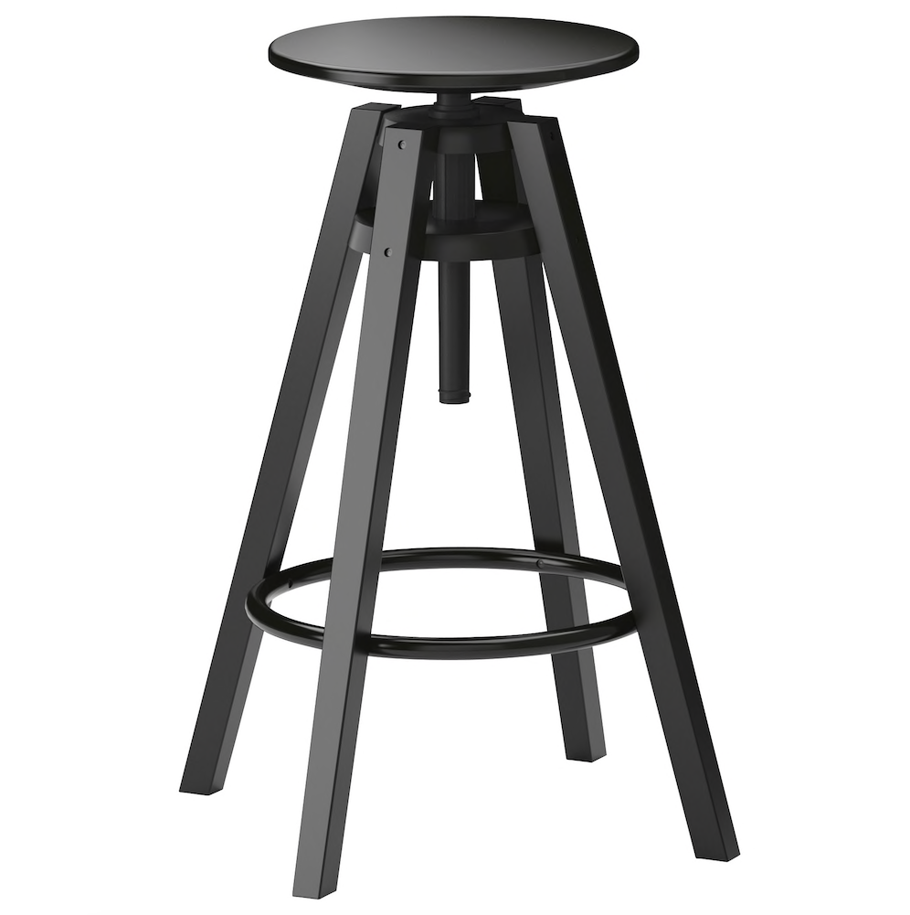 Stool   - 5€ Day/Unit
