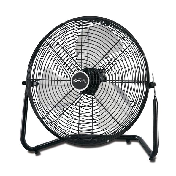 Fan - 25€/Day