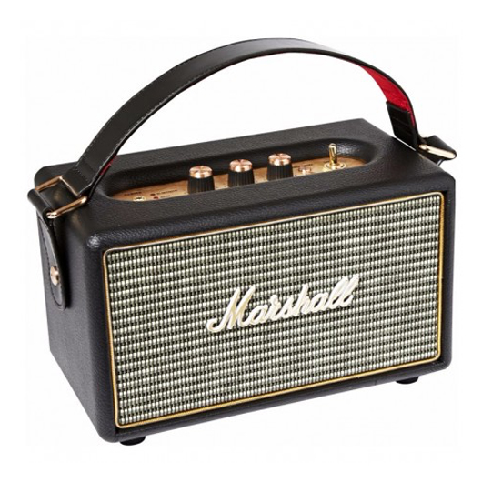 Marshall Bluetooth Speaker - 40€/Day