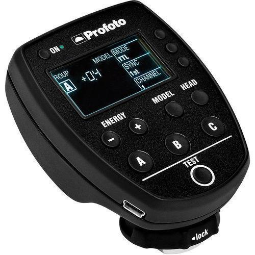 Profoto Air Remote TTL Canon/Nikon - 15€ Day/Unit