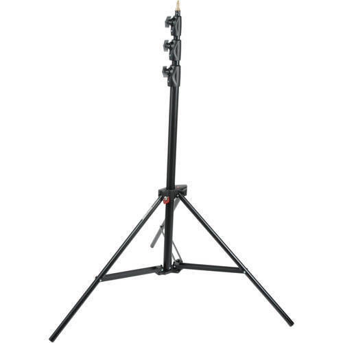 Manfrotto 1004 BAC - 15€ Day/Unit