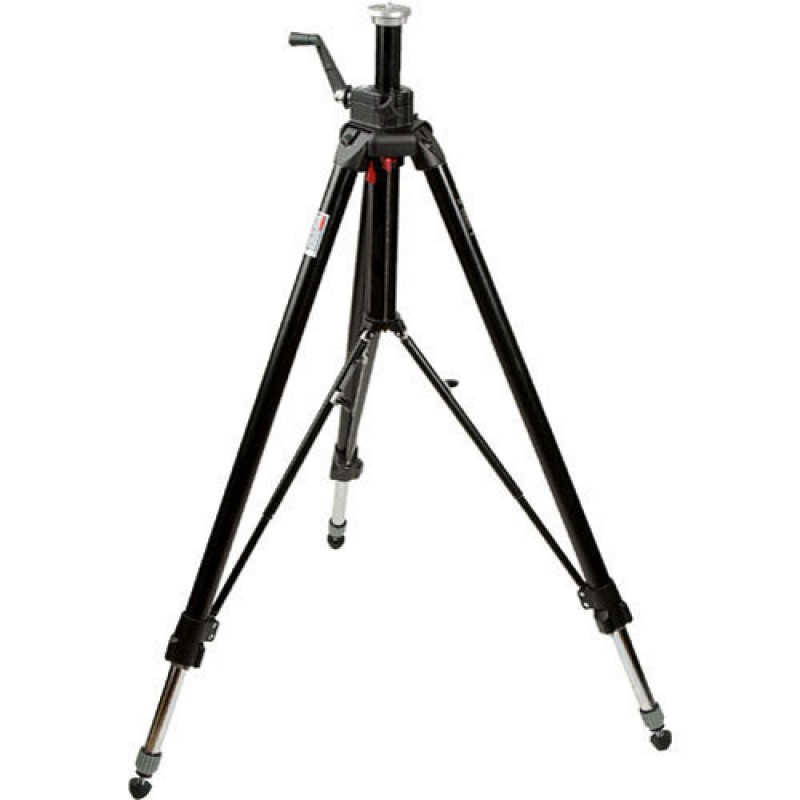 Manfrotto 005B - 16€ Day/Unit