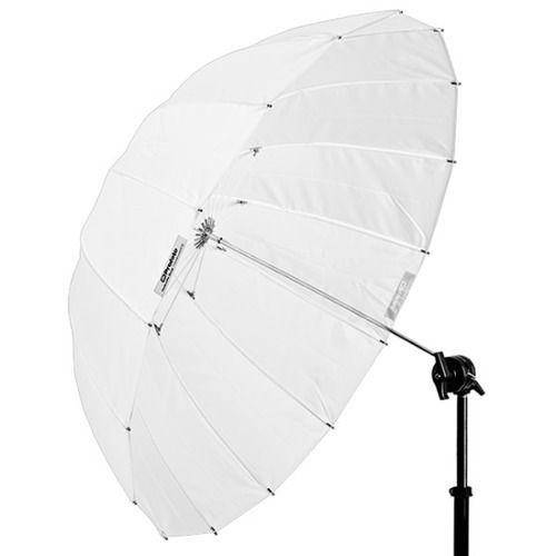 Profoto Umbrella Deep Translucent M - 8€/Day