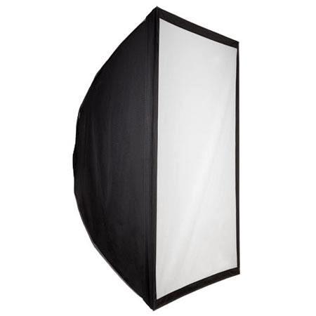 Broncolor Softbox 70x70 - 18€ Day/Unit