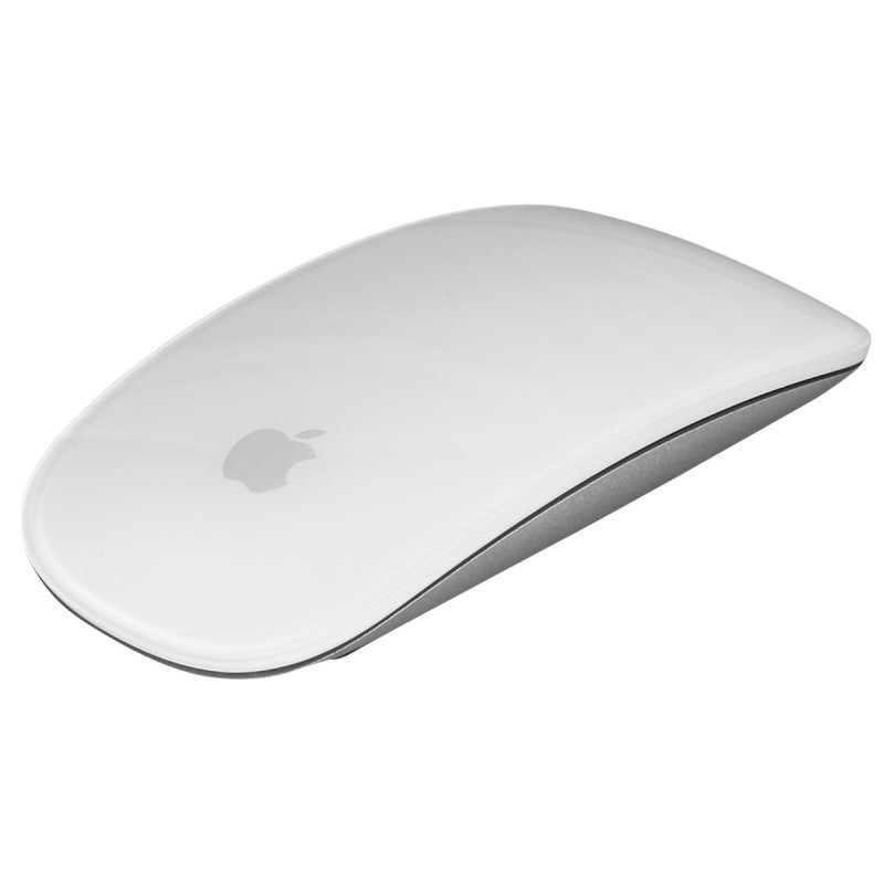 Apple Magic Mouse - 5€/Day