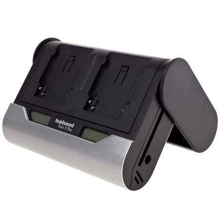 Phase One IQ Battery Charger - 5€/Day