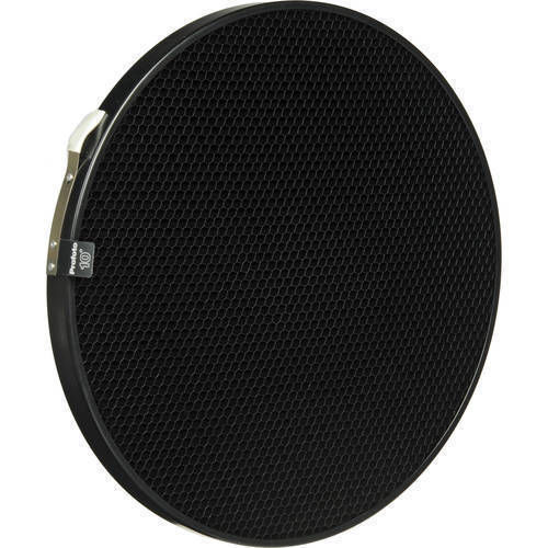 Profoto Honeycomb Grid 10º for Magnum Reflector - 10€Day/Unit