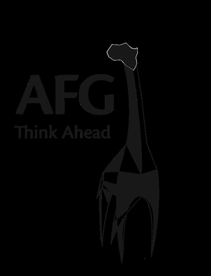 AFG Data&Analytics