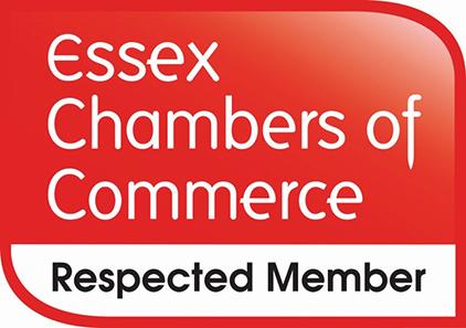 ECC Respected Members Logo.jpeg