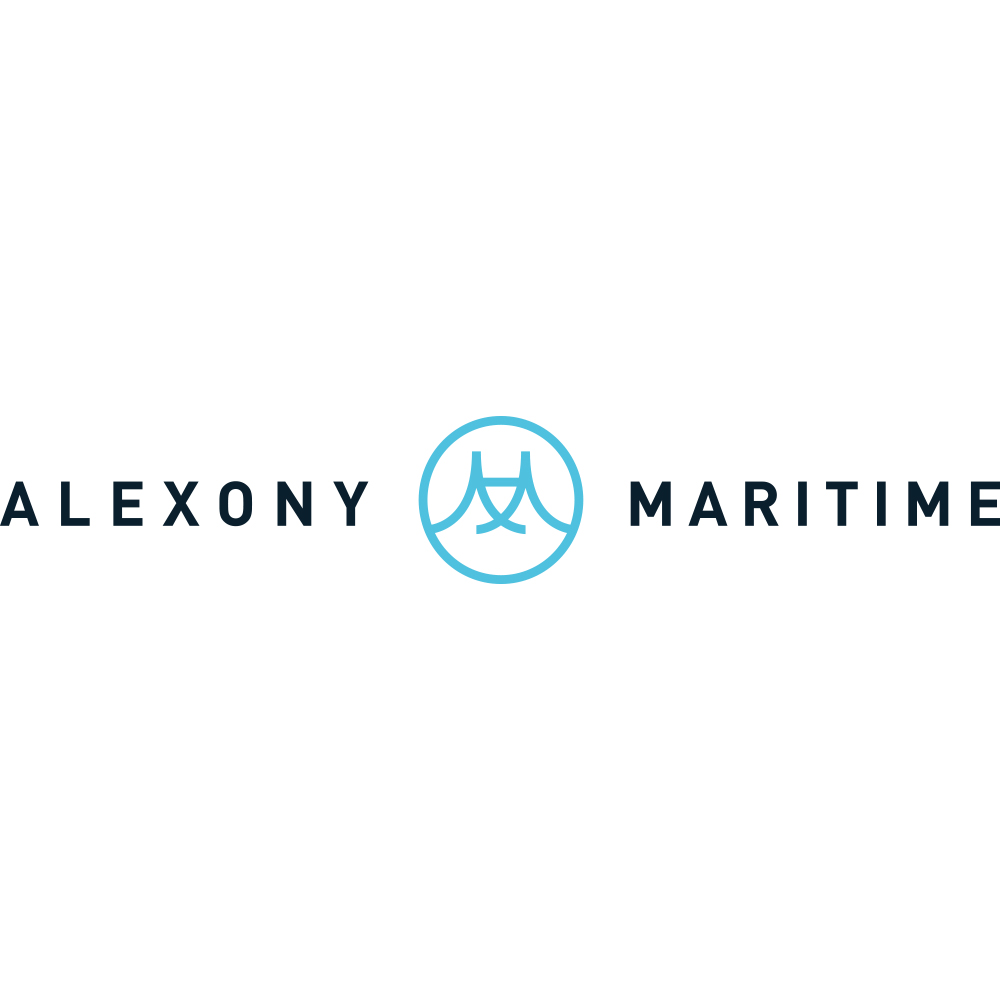 Alexony Maritime Logo_Without Services.jpeg