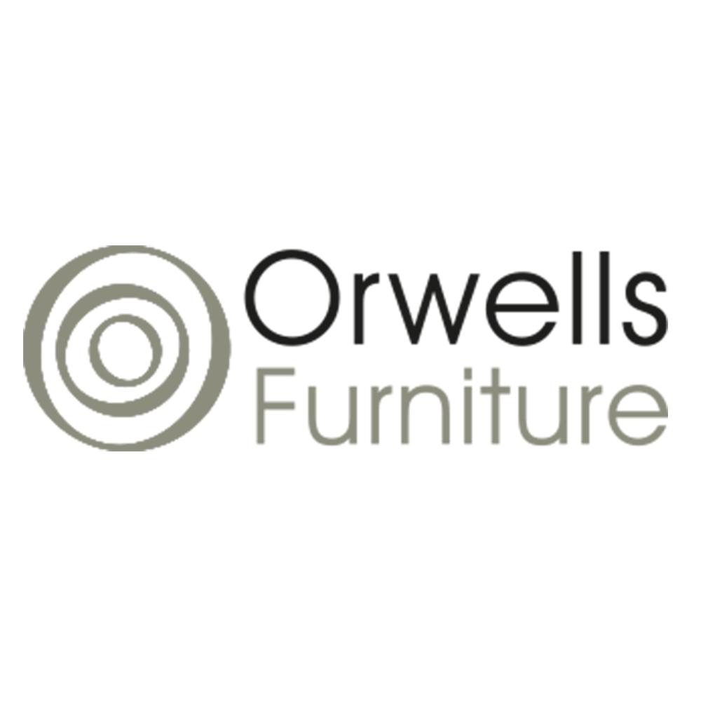 Orwells Logo.png