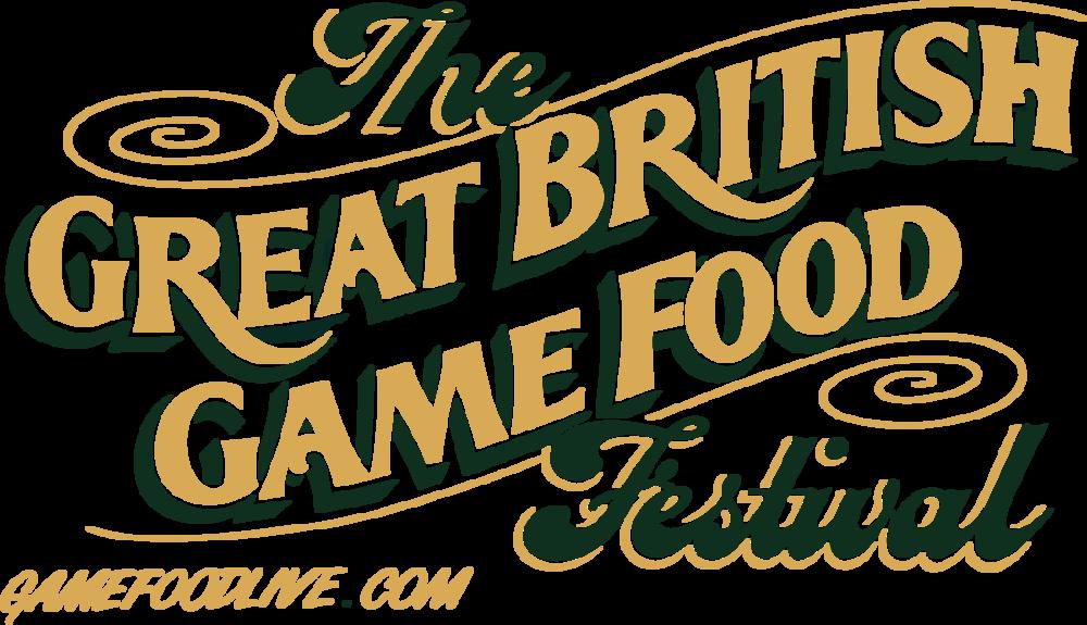 GameFood_Logo.png