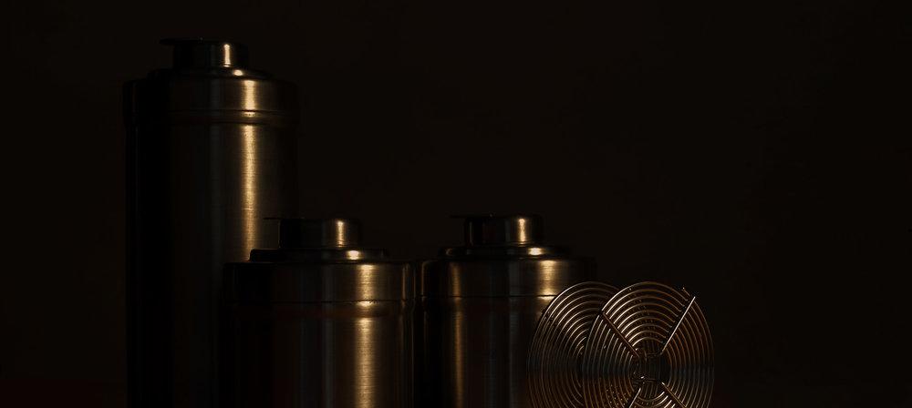 Unico laboratorio in Italia ad utilizzare l'ingranditore digitale De vere ,uniamo l'innovativa tecnologia digitale, alla lavorazione tradizionale della camera oscura.