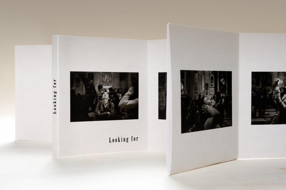 il-laboratorio-bn-one-page-book-volume-fotografico-bianco-nero-carta-Hahnemuhle
