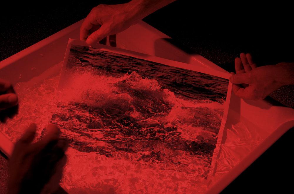 il-laboratorio-bn-lavorazione-digitale-bianco-nero-stampa-fine-art-da-file-ingranditore-De-Vere-carta-baritata