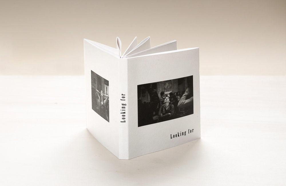 il-laboratorio-bn-one-page-book-libro-fotografico-carta-Hahnemhule-stampa-ai-sali-d'argento.jpg