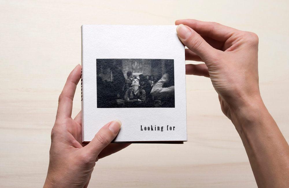 il-laboratorio-bn-one-page-book-libro-fotografico-carta-baritata-sali-d'argento.jpg
