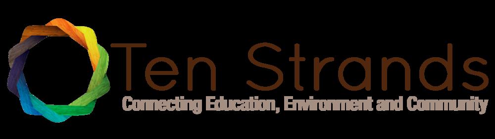 10S_Logo (1).png