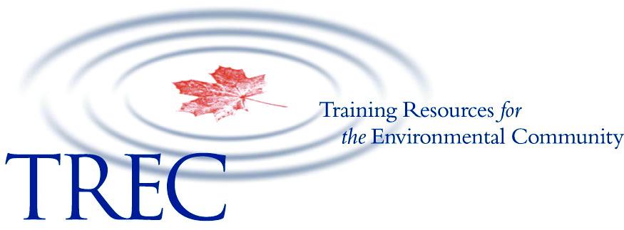 Official TREC Logo 2.jpg