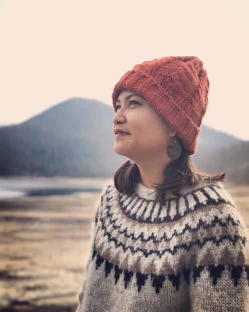 Sarah Shimazaki.jpg
