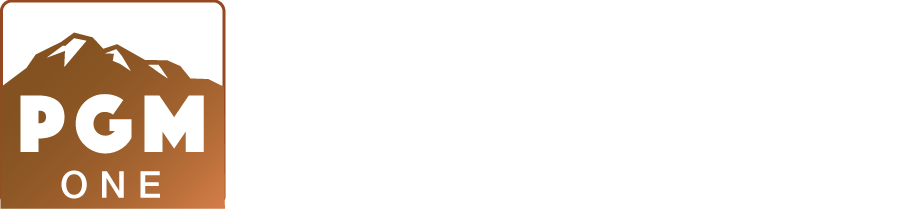 People of the Global Majority Outdoor in the Outdoors, Nature and Environment