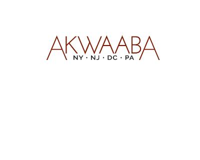 AKlogo-Locations-2018.png
